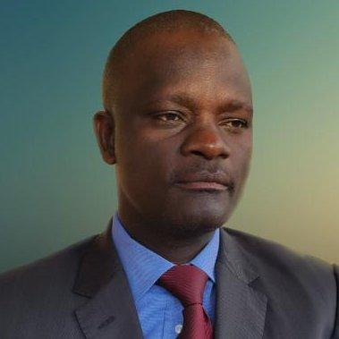 Nestor Msowoya