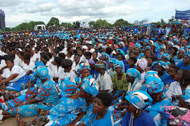 dpp supporters