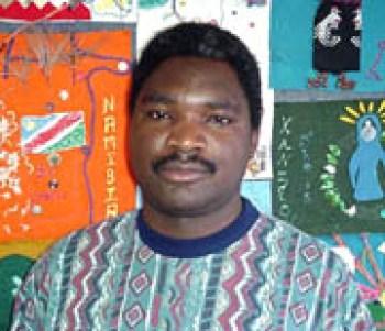 Bob Chulu