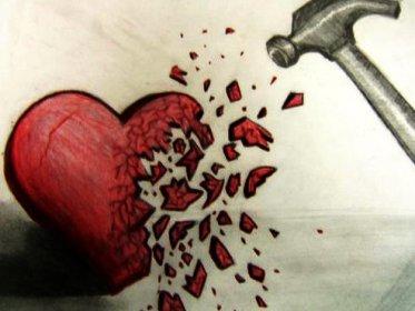 Heart-Broken