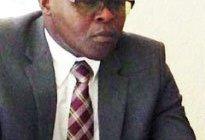 John Suzi Banda