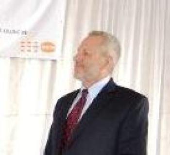 Peter Halpert