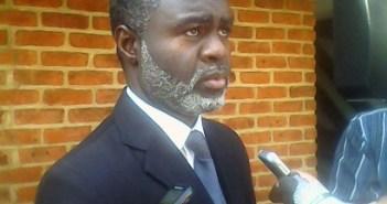 Tamani Nkhono Mvula