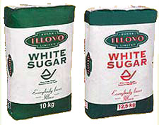 Illovo-sugar