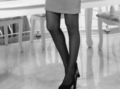 Miniskirts