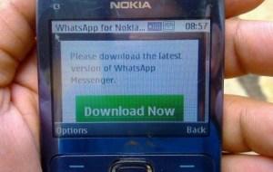 Whatsapp-s40