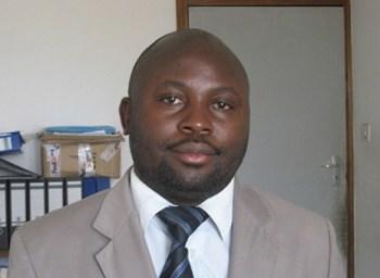 Wiskes Nkombezi