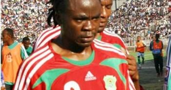 Fischer Kondowe
