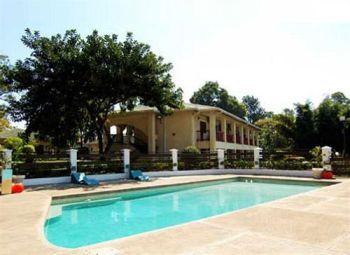 Malawi Sun Hotel