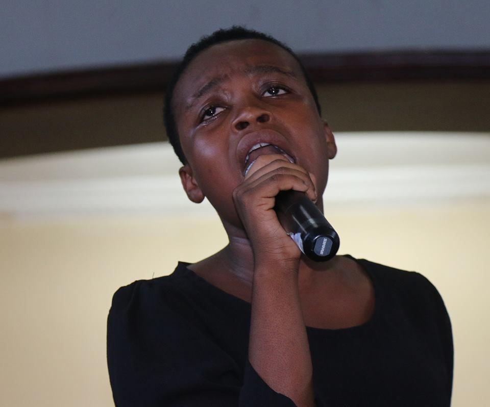 chozizwitsa chachitika miracle chinga agwidwa ataba chakumwa mu
