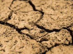 Drought Malawi