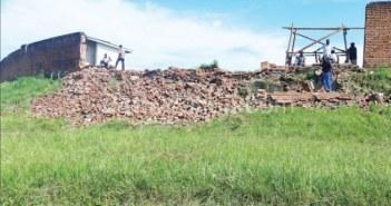 mzuzu-stadium
