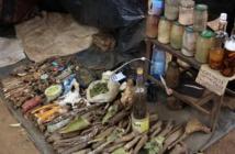 African-medicine