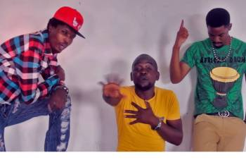 San B, Nepman, Young K