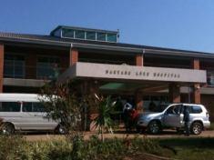 Daeyang Luke Hospital