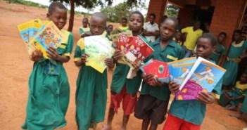 Education Malawi