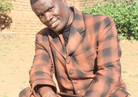 Allan-Ngumuya