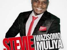 Stevie Muliya