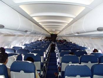 inside-a-plane