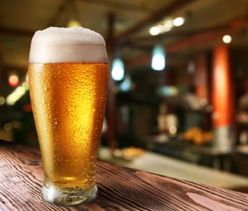 Beer being consumed 'too much' in Malawi