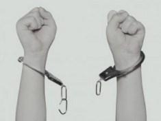 Broken-Handcuffs