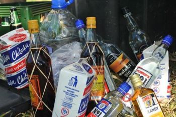 Alcohol Policy delay worries MAPA | Malawi 24 - Malawi news