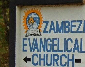 Zambezi Evangelical Church