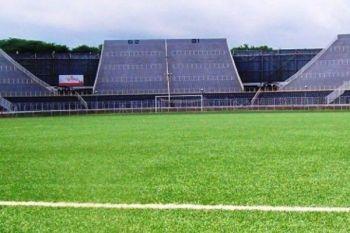 kamuzu stadium