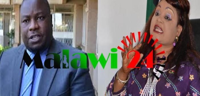 kondwani-nankhumwa-patricia-kaliati