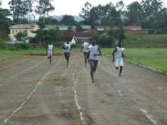 malawi-athletics