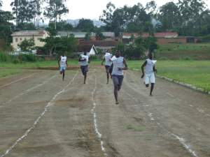 malawi-athletics