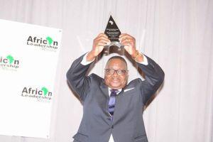 peter-mutharika-african-leadership-award