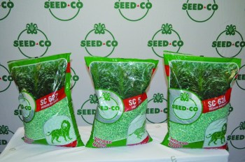 Malawi Seed Act on the cards.