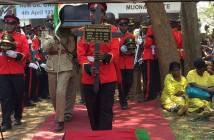 gwanda-chakuamba-funeral