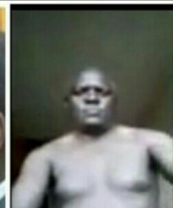 Deputy Minister Ghambi in sex clip scandal | Malawi 24