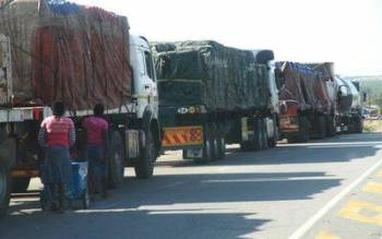 malawi-transportation