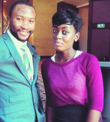 ECG Prophet Justice Hara Shepherd Bushiri Scandals