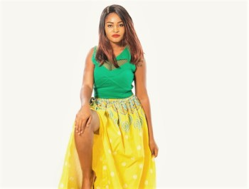 Ritaa dares Rihanna