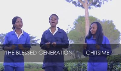 the-blessed-generation