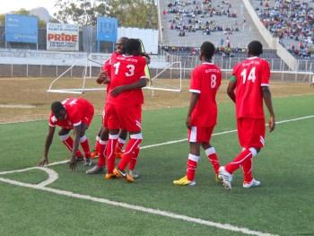 Blantyre United