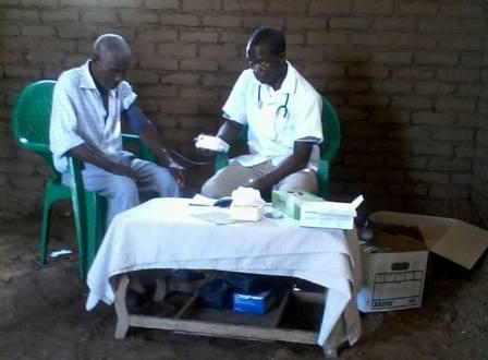 community-hospital