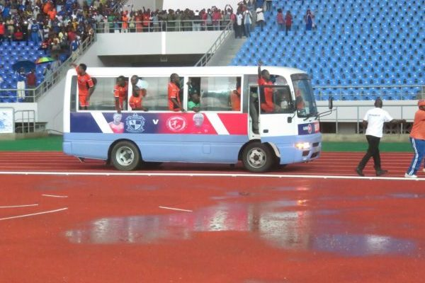 Bus Ipite