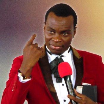 Prophet F.T Samuel