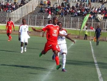 Chiku Kanyenda
