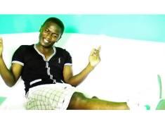 Khama Khwiliro