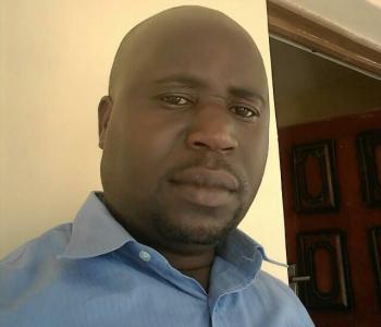 Joshua Mbewe