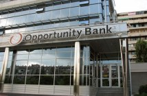 Opportunity Bank of Malawi (OBM)