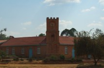 University of Livingstonia