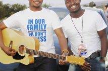 Kelvin Sulugwe