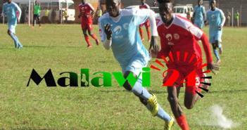 Malawi Indendepence